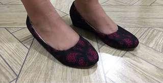 🙋♀️👡 sandals