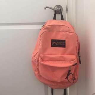 🚚 Jansport Backpack
