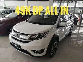 Honda Cars  AutoLoan