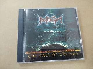 Postmortem cd