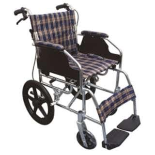Brand new wheelchairs from $180