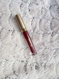 STILA Stay All Day Liquid Lipstick RUBINO