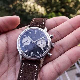 Vintage Zenith A278 146DP for sale