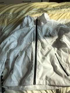 Dead sport Jacket