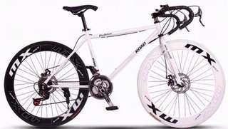 """26"""" Road bike"""