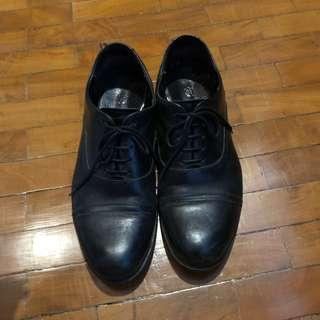 Massimo Dutti Formal Shoes