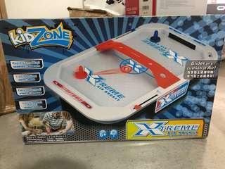 🚚 Brand New! Xtreme Air Hockey Game Set