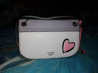 Guess bag harga net