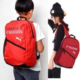 Backpack Puma
