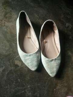 Sepatu size 41