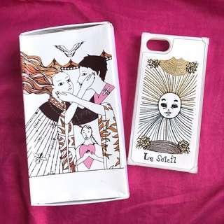 DIOR Case iPhone 6/6s