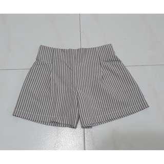 🚚 Women Shorts (Free Size)