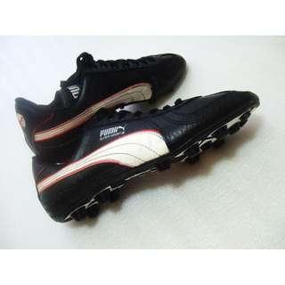 851346eb37346a Puma EvoSPEED 1.3 BAPE (Bathing Ape) Limited Edition (FG) Soccer ...