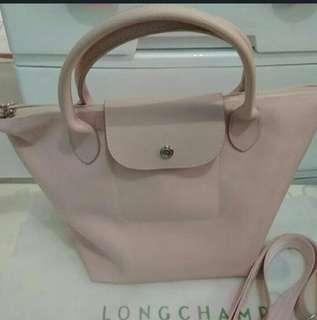 Pre ❤️ Longchamp neo Size S ori