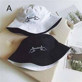 Bucket Hat (2 Sided)