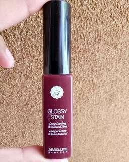 Glossy Stain Absolute New York