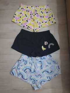 Cotton On Pyjamas Shorts