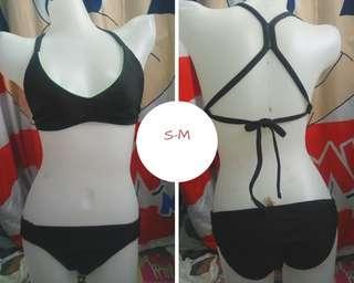 Swimsuit 2pc