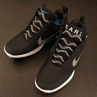 Nike HyperAdapt Original BNIB