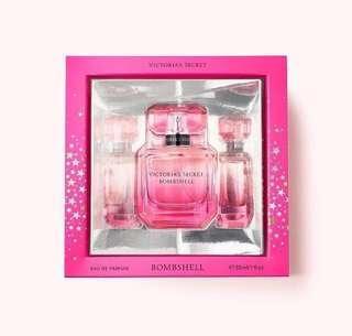 Victorias secret Bombshell parfum
