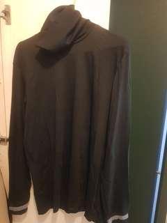 🚚 [現貨]CK套頭長袖上衣