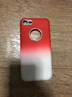🚚 iPhone 8/iPhone 7 case