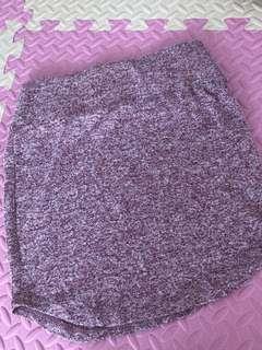 Cotton On Jersey Skirt