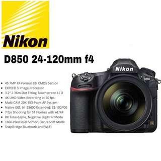 Nikon D500, Photography, Cameras, DSLR on Carousell