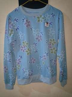 Sweater #paydaymaret