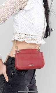 🆕🌸 Max&Co bag 🌸🆕