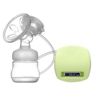優合奶泵 單泵(只有部機)