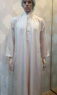 🚚 ON SALE Dubai Men Jubah