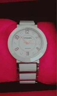 🚚 Tivolina高帽子手錶