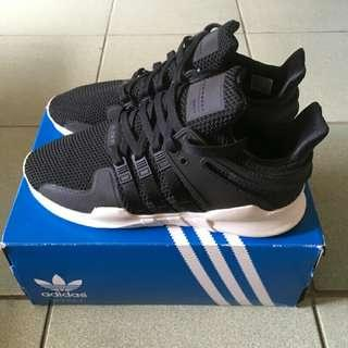 🚚 Adidas EQT SUPPORT ADV US9