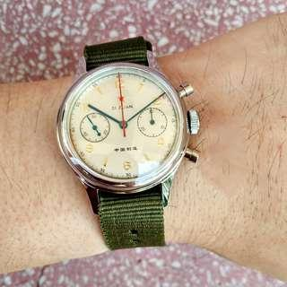 $300/$320 (Clear Cheap) Brand New SEAGULL 1963 Design Watch