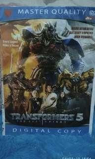 DVD Action goceng doang. 01 #jumat80
