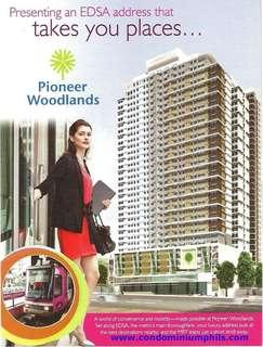 For sale or Rent to 0wn condo