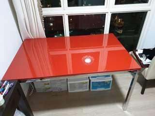 Very Cheap IKEA Table