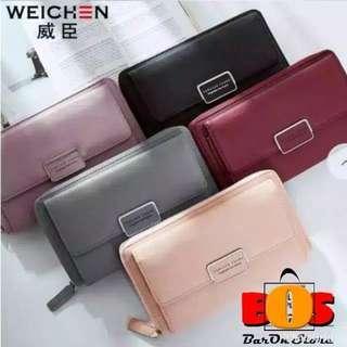 (New) Dompet / Bag / Clutch