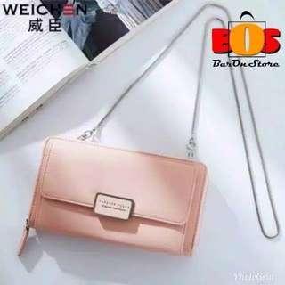 (New) Dompet / Bag / Clutch / Wallet