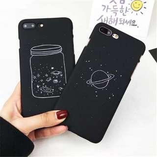 Cute phone case 🐼