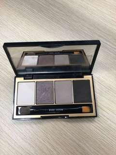 Bobbi Brown nude Eyeshadow Palette