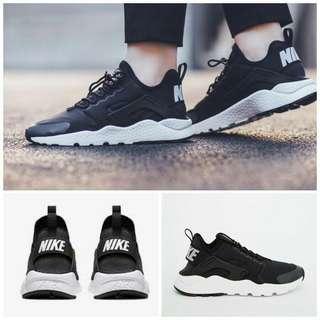 🚚 (含運)Nike 黑武士 女版