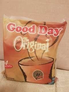 全新Good Day the Original 3 in 1