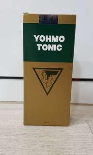 🚚 Yohmo Tonic hair tonic
