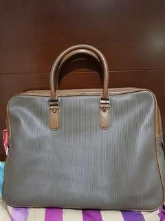 Charles Jourdan Office n laptop bag