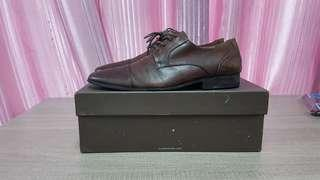 Used Florsheim Shoe For Sale