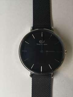 Daniel Wellington Watch DW 手錶