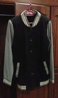 OTTO Jacket sweater Preloved