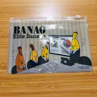 🚚 卡通收納袋